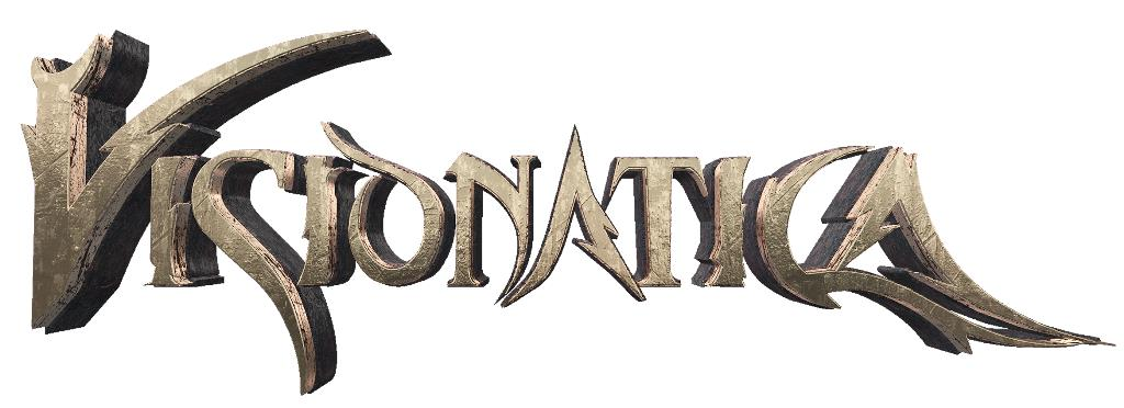 Visionatica-Logo